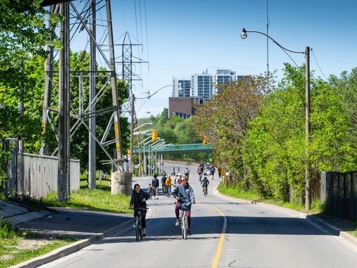 10 cosas que hacer en Toronto este fin de semana (26-27 de junio)