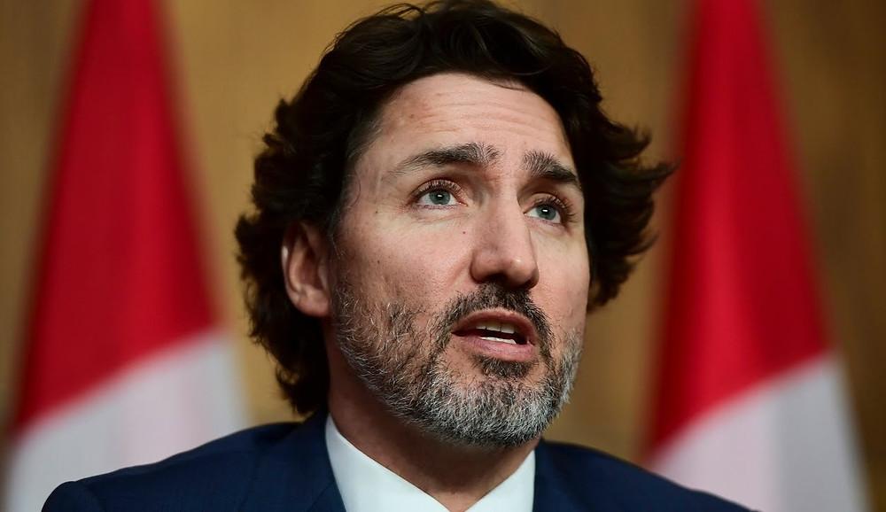 Canadá asegurará 21 millones de dosis de la vacuna COVID-19 de Pfizer para fines de julio.