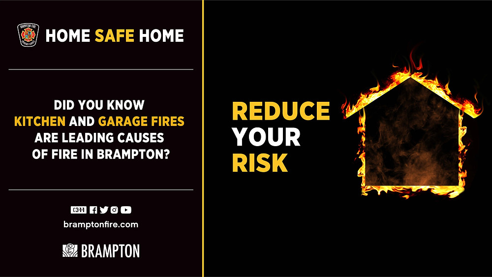 https://www.brampton.ca//en/residents/fire-emergency-services/Pages/Welcome.aspx