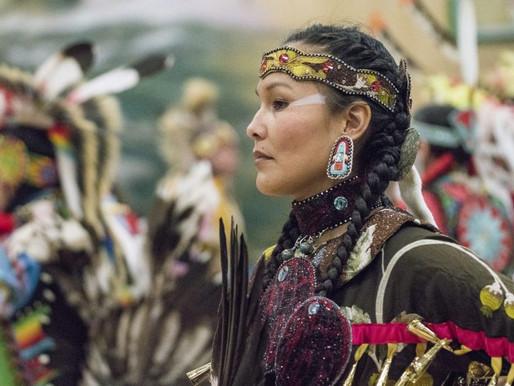 Proyecto de ley sobre los derechos de los indígenas