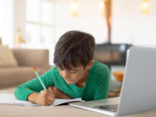 Continua el aprendizaje on-line en el GTA