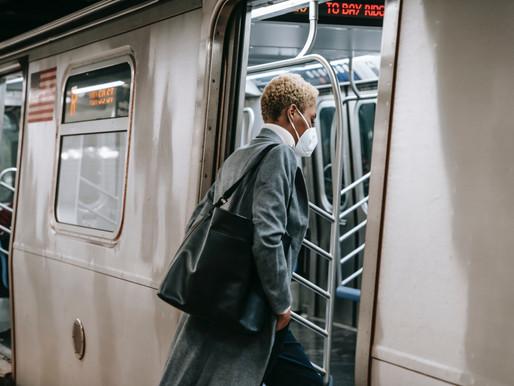 El TTC cerrará seis estaciones de metro del centro durante casi dos semanas
