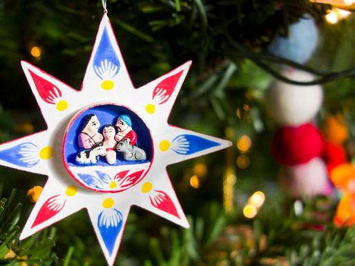 TOP 10: Tradiciones navideñas latinoaméricanas
