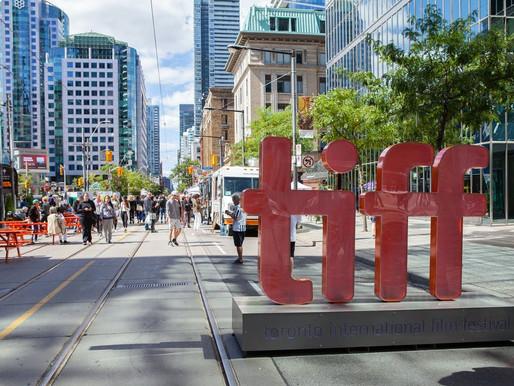 TIFF ha relevado las pautas de salubridad que empleará en el festival