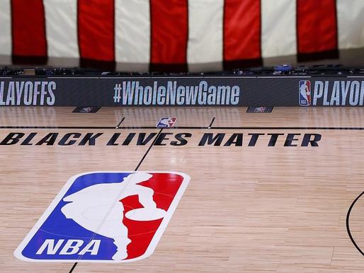 La NBA comenzaría temporada en diciembre
