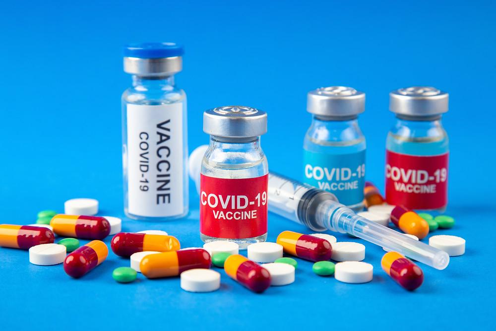 La mayoría de los canadienses quieren la vacuna COVID-19, pero los conceptos erróneos son frecuentes.