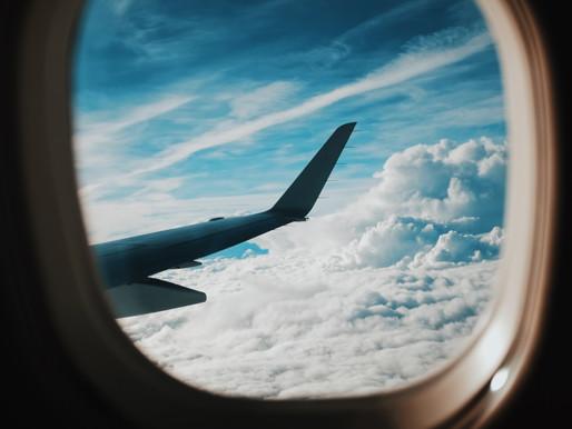 Se extienden la prohibición de vuelos de la India y de Pakistán en Canadá