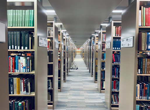 Biblioteca Pública de Toronto confirma 10 casos