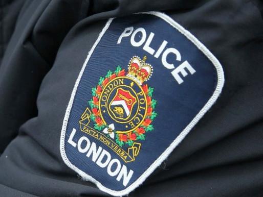 Se imputan cargos al hombre que atacó con piedras a Justin Trudeau