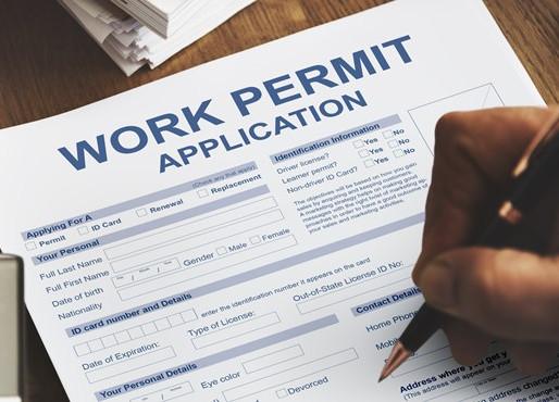 FILICI: Permisos de trabajo desde dentro del país
