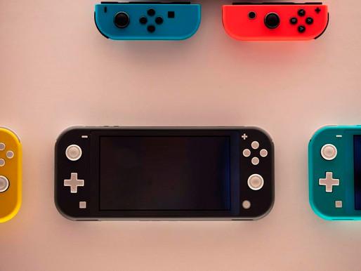 ¿Los videojuegos pueden ayudar a la salud mental?