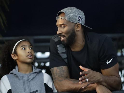 Posibles causas del accidente de Kobe Bryant