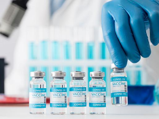 Health Canada concluye que los beneficios de la vacuna de AstraZeneca superan los riesgos