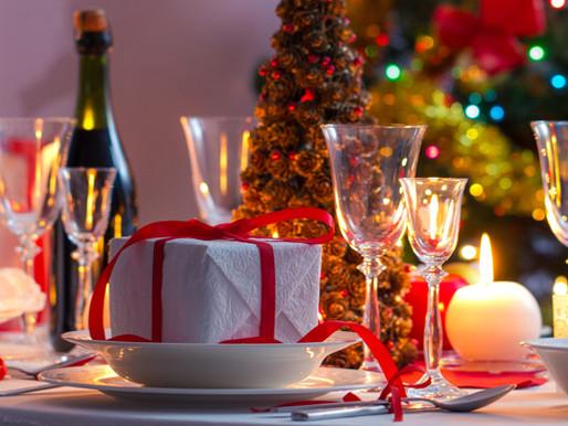Canadienses aún planean reunirse en navidad
