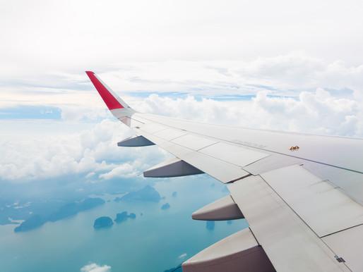 Se aprueba paquete de ayuda federal de $5.9 mil millones para Air Canada