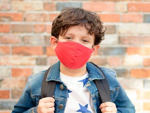 Rastreo de contactos COVID-19 en proceso para casi dos docenas de escuelas en Toronto