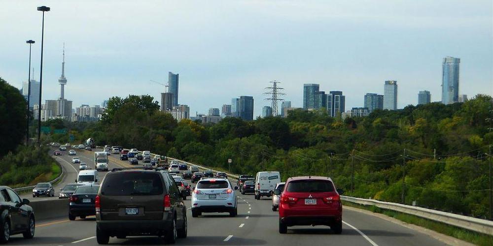 Más de 22 mil conductores han sido atrapados por las cámaras de control de velocidad de la ciudad.