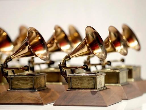 Premios Grammy pospuestos por el COVID-19