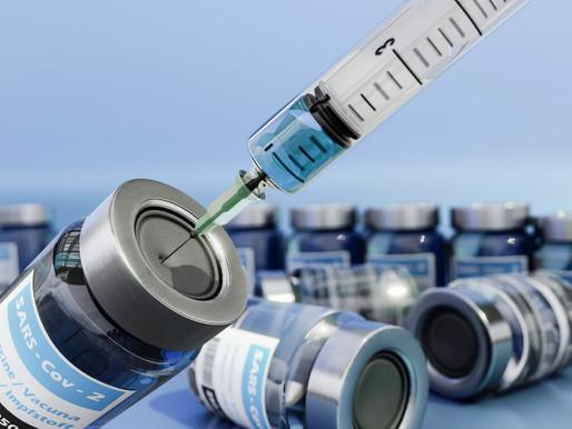 Canadá donará hasta 100 millones de dosis de la vacuna COVID-19 a países necesitados