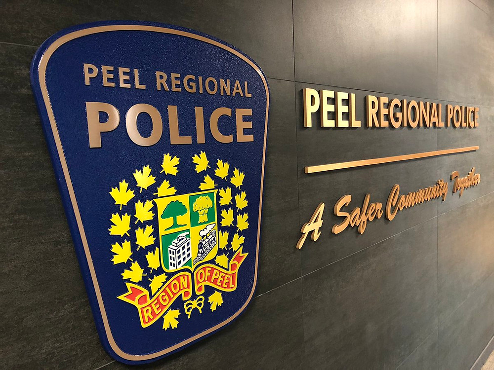 Dos adolescentes son acusados por delitos de odio contra una familia de Mississauga.