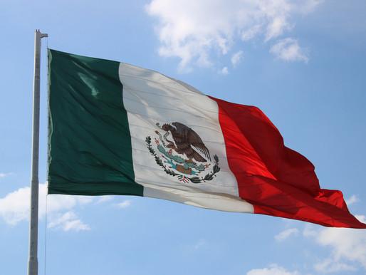México lanza medidas enérgicas contra el tráfico de migrantes