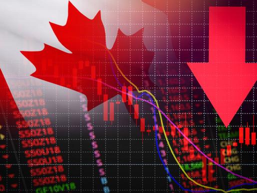 Federales preparan actualización económica