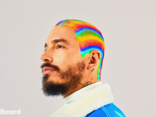 Se acercan los Latin Grammy 2020