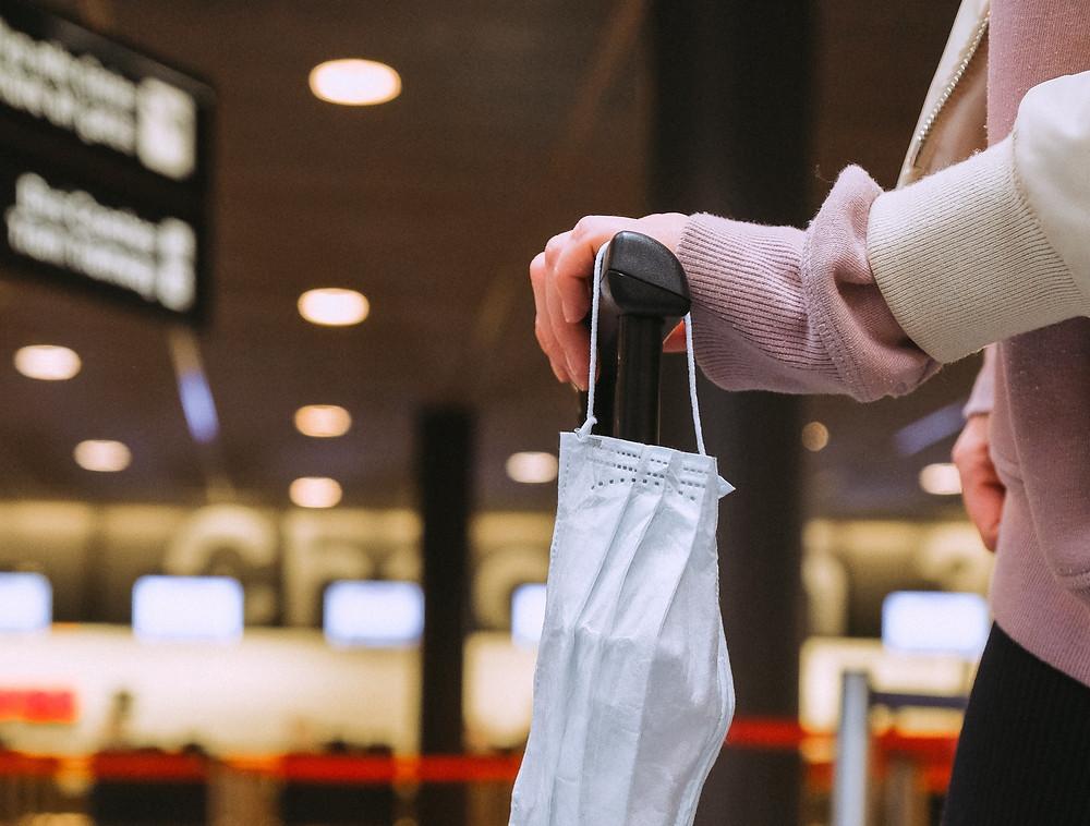 Iniciará un piloto de vacunación para trabajadores agrícolas migrantes en el aeropuerto Pearson de Toronto este fin de semana.
