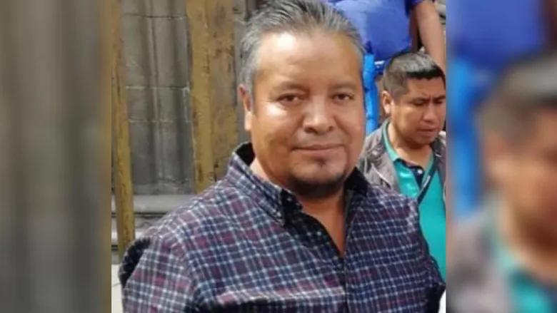 Juan López Chaparro falleció el 20 de junio de 2020, luego de contraer el COVID-19 de la finca Scotlynn Group donde trabajaba. La granja de Ontario ahora enfrenta 20 cargos.