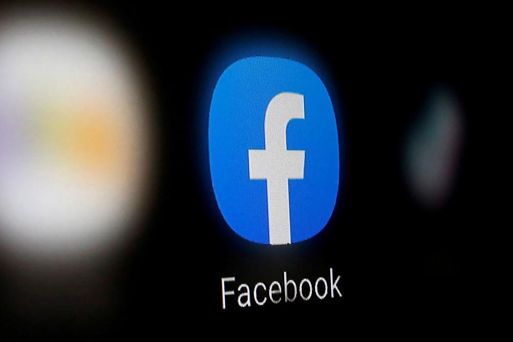 Facebook dijo que ya no eliminará las afirmaciones de que Covid-19 es creado por el hombre desde su plataforma.