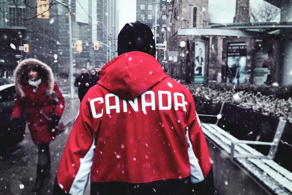 los beneficios de ser residente permanente en Canadá son muchos y son diversos.