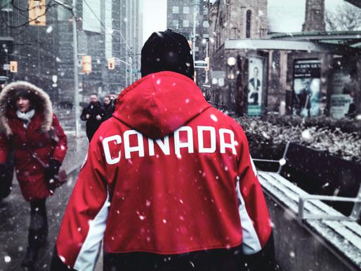La pandemia ha develado los beneficios de ser residente permanente en Canadá