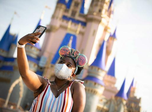 Disney despedirá a 28.000 trabajadores