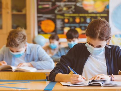 TDSB retrasa inicio de clases en secundarias