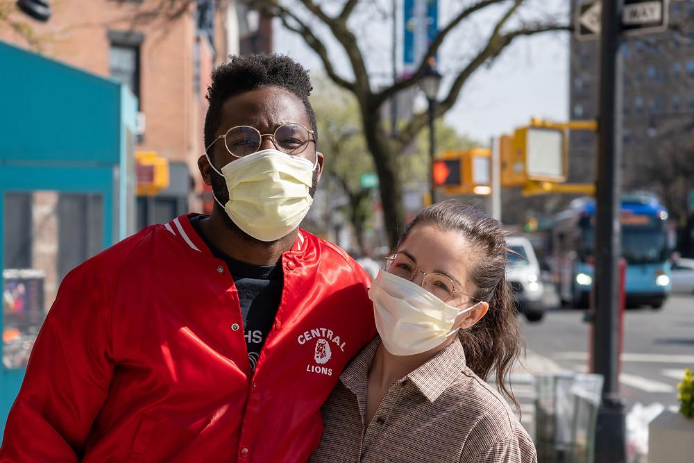 Ontario expandirá la elegibilidad para la vacuna COVID 19 a trabajadores esenciales, personas con condiciones de salud de alto riesgo.