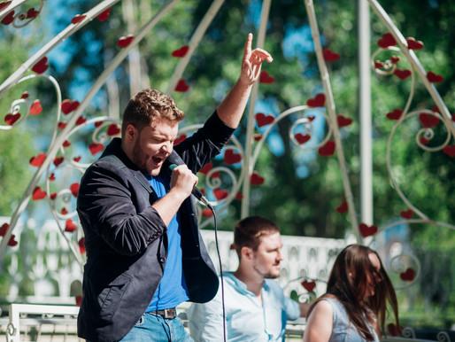 Toronto aprueba la música en vivo al aire libre en ciertos vecindarios