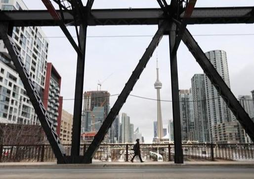 Ontario reporta mayor número de casos resueltos