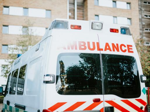 Más personas fallecen en casa debido al COVID-19 en Ontario