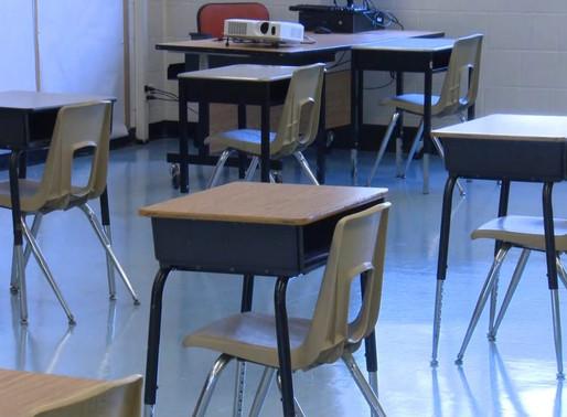 TDSB pospone más fechas de inicio de clases