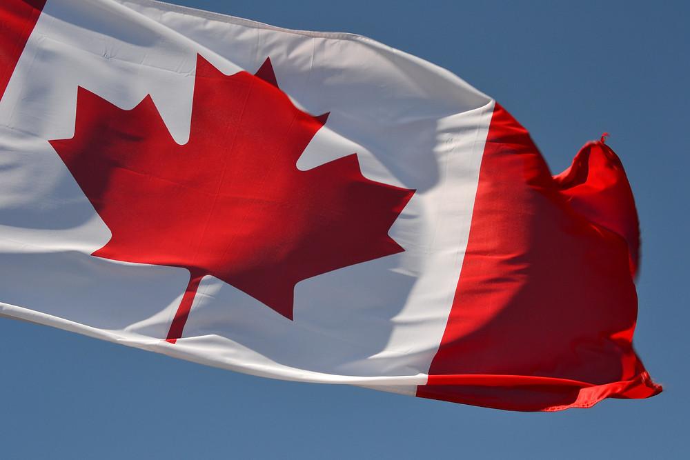 Las solicitudes para cancelar las festividades del Día de Canadá se hacen más fuertes.