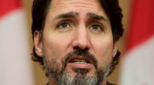 """Canadá esta una situación """"increíblemente grave"""""""