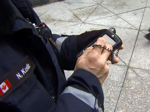 Aumentará el control policial con las nuevas restricciones en Ontario