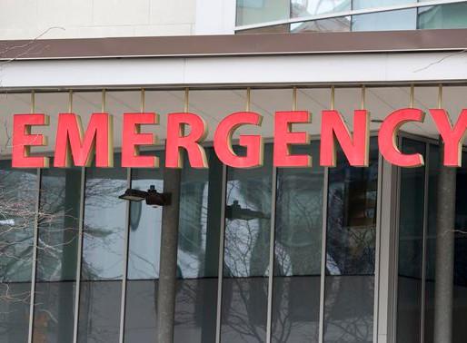Ontario reporta más casos de la nueva cepa COVID-19