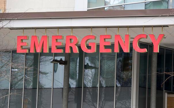 Ontario informa otros 2.903 de COVID-19 y 41 muertes más, según su último informe el martes por la mañana.
