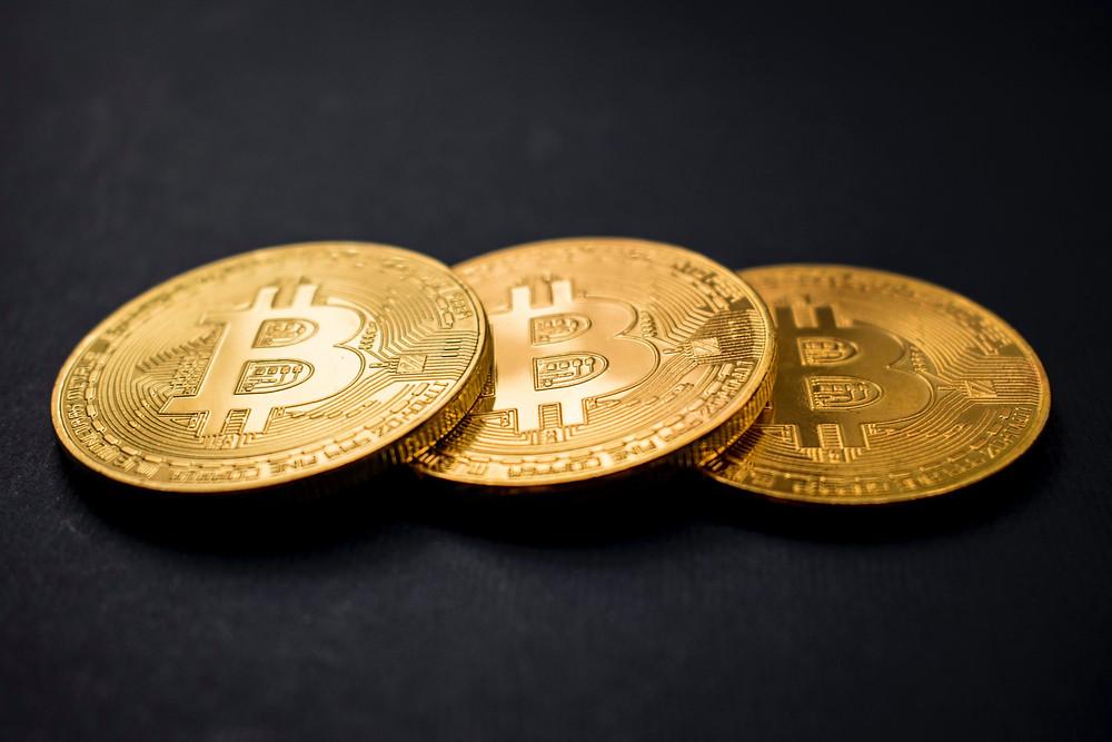 """El jefe de Twitter, Jack Dorsey, también dijo la semana pasada que la moneda digital es una """"gran parte"""" del futuro de la empresa de redes sociales."""