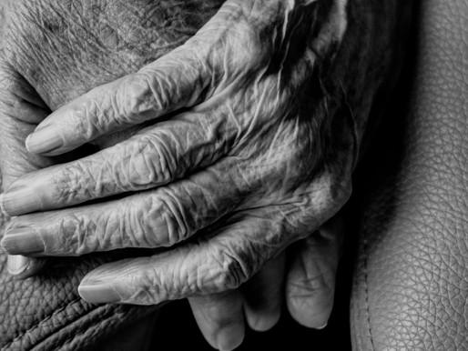 Atención adecuada para pacientes con demencia