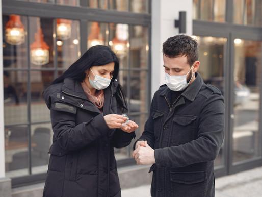 Ontario reporta el aumento diario más alto de casos COVID-19 desde el inicio de la pandemia