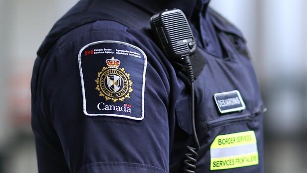 Canadá abrirá la frontera a los extranjeros a partir del 7 de septiembre.