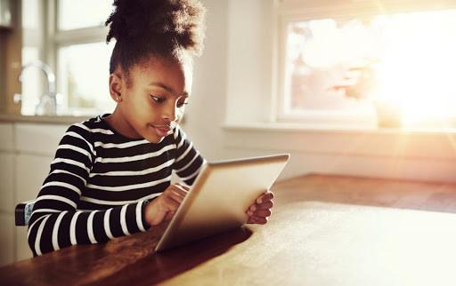 Fecha límite de cambio a aprendizaje en línea