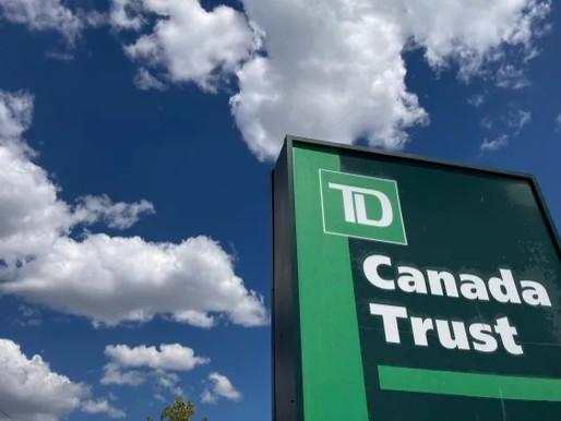 Usuarios reclaman a los bancos por el aumento de tarifas durante la pandemia